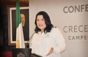 Campeche será sede de reunión nacional del CONALEP