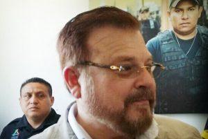 Efectivas APP de seguridad en Campeche: Manuel Lanz