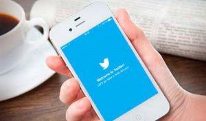 Twitter dejo al descubierto tuits privados de usuarios