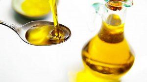 Aceite de oliva brinda importantes beneficios a la salud