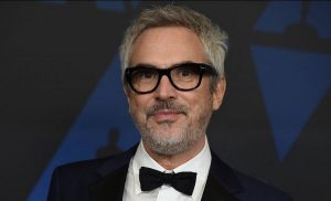 Alfonso Cuarón se convierte en el mexicano con el mayor número de «Oscar» ganados