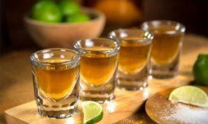 Aumentan exportaciones de bebidas alcohólicas mexicanas a Asia