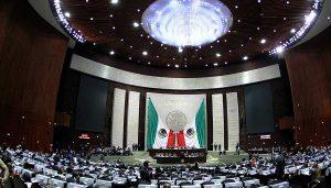 Avala Comisión dictamen que abroga la Ley de Seguridad Interior