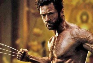 """Disney busca sustituto que encarne a """"Wolverine"""""""