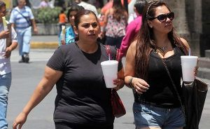Se rompe récord histórico de calor para un mes de febrero en Xalapa, Veracruz