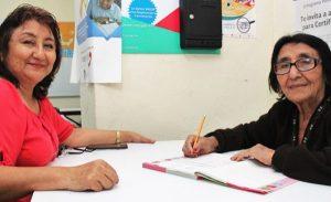 En Campeche, 37 mil personas no saben leer ni escribir: IEEA