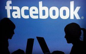 Celebra Facebook 15 años con dos mil millones de usuarios