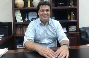 Ciudadanía yucateca, exenta de pagar derechos estatales en cinco zonas arqueológicas durante 2019