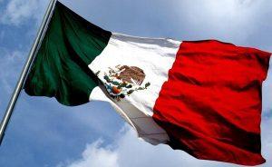 Llama Sedena a celebrar con orgullo el Día de la Bandera