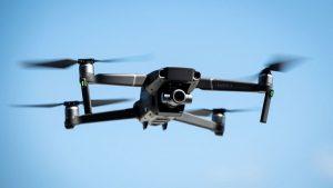 Abre Conalep nueva carrera; Pilotaje de Drones