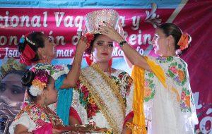 San Felipe, Yucatán, mantiene vivas sus tradiciones