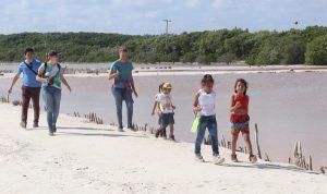 Festival de la Veda, oportunidad que detona turismo en la costa yucateca