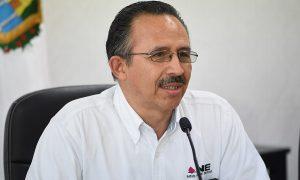 El 28 de febrero vence el plazo para recoger credencial de elector tramitada en 2017: INE