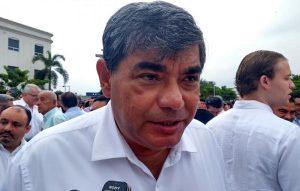 La UJAT solvento observaciones al 100 por ciento: José Manuel Piña Gutiérrez