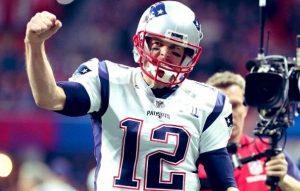 Patriotas gana y alza su sexto Vince Lombardi en el Super Bowl