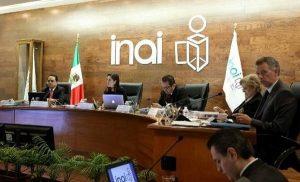 Pide INAI informar costo y beneficio de refinería Dos Bocas, en Tabasco