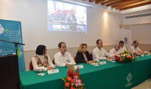 Presenta UJAT propuestas para enriquecer Proyecto Alternativo de Nación