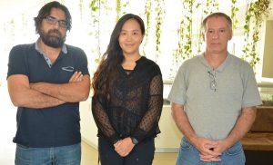 Profesores de la UJAT exhortan a estudiar idiomas