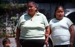 A la alza casos de diabetes e hipertensión arterial en Campeche