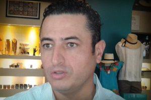Seybaplaya como municipio potencializara Turismo: Jorge Manos