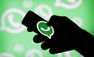 Lanza Whatspp nuevo diseño para llamadas grupales