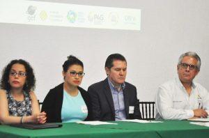 Llaman a eficientar uso de energía eléctrica en Campeche