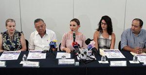 Trovadores yucatecos festejarán su día con destacado programa