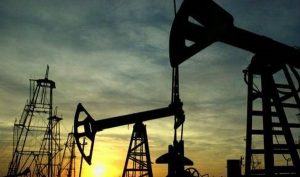 Cotemar invertirá 66 millones de dólares en Veracruz