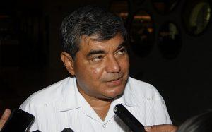 Denuncias de acoso fueron malos entendidos y se aclararon en la UJAT: Piña Gutiérrez