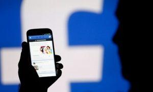 Facebook descarta ataque cibernético tras falla mundial