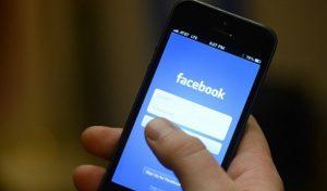 Facebook revela nueva falla de seguridad