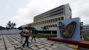 Hay 98% en surtimiento de recetas en Veracruz: IMSS norte