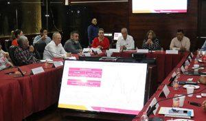 Sumarán esfuerzos sector Salud de Tabasco, para prevenir y controlar el dengue