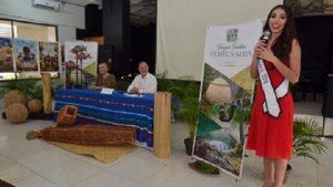 Arranca Tianguis Olmeca Maya con miras a reactivar turismo interno