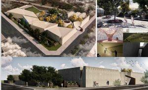 Yucatán a la vanguardia en infraestructura cultural con el nuevo Museo de la Luz