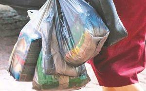 Prohíbe Hidalgo uso de bolsas de plástico, popotes y unicel