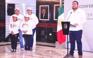 Realizara SEPESCA censo y entregara credenciales a pescadores en Campeche