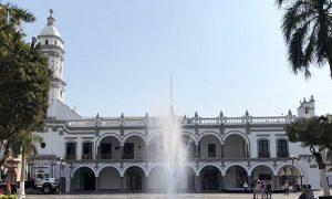 No hay vacaciones de Semana Santa en el Ayuntamiento de Veracruz: Fernando Yunes