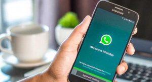 Banco Santander lanza esquema de envío de dinero por WhatsApp