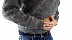 Diarrea, el padecimiento más frecuente en temporada de calor
