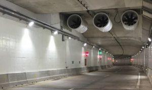 Proponen tarifa preferencial para usuarios del Túnel Sumergido y el puente Coatzacoalcos I