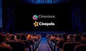 Sitios de Cinépolis y Cinemex se caen por preventa de Avengers: Endgame
