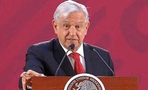 Se quedó corta Hacienda, México crecerá económicamente: AMLO