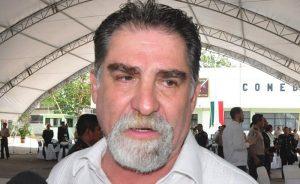 En Campeche no hay mercados de metanfetamina: Fiscal