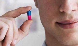 Prueban con éxito píldora anticonceptiva masculina; no disminuye la actividad sexual