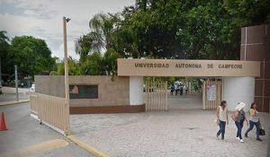 Seria UAC la primea Google University del país