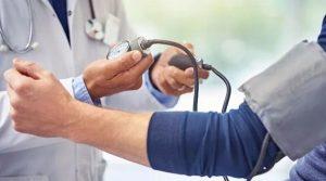Hipertensión arterial afecta cada vez a más jóvenes