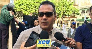 PC de Veracruz hace recomendaciones por temporada de estiaje