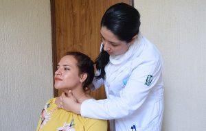 Recomendaciones en el Día Mundial de la Tiroides