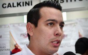 Si habrá apoyo de uniformes, zapatos y útiles en Campeche: Fortafin